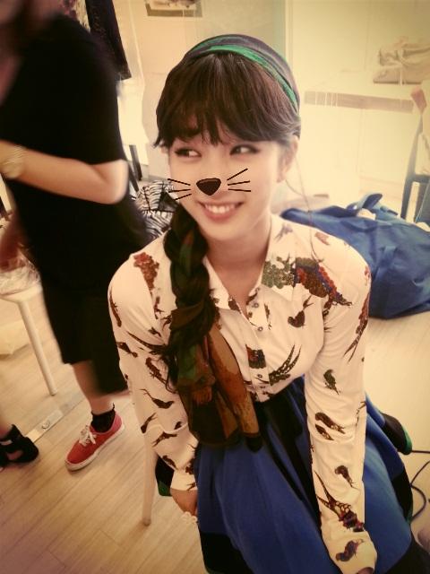20121211_suzy_cattweet